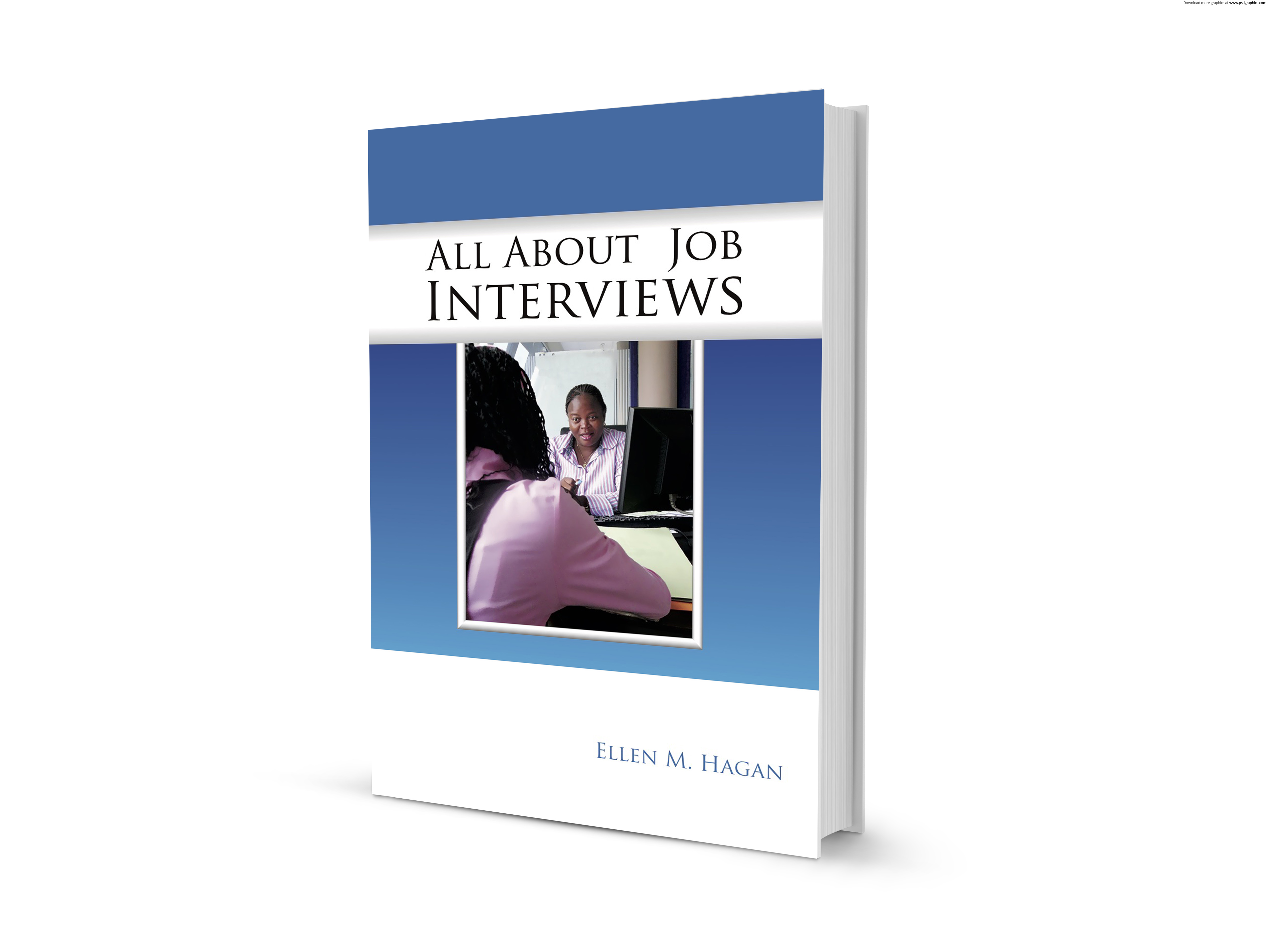 all-about-job-interviews