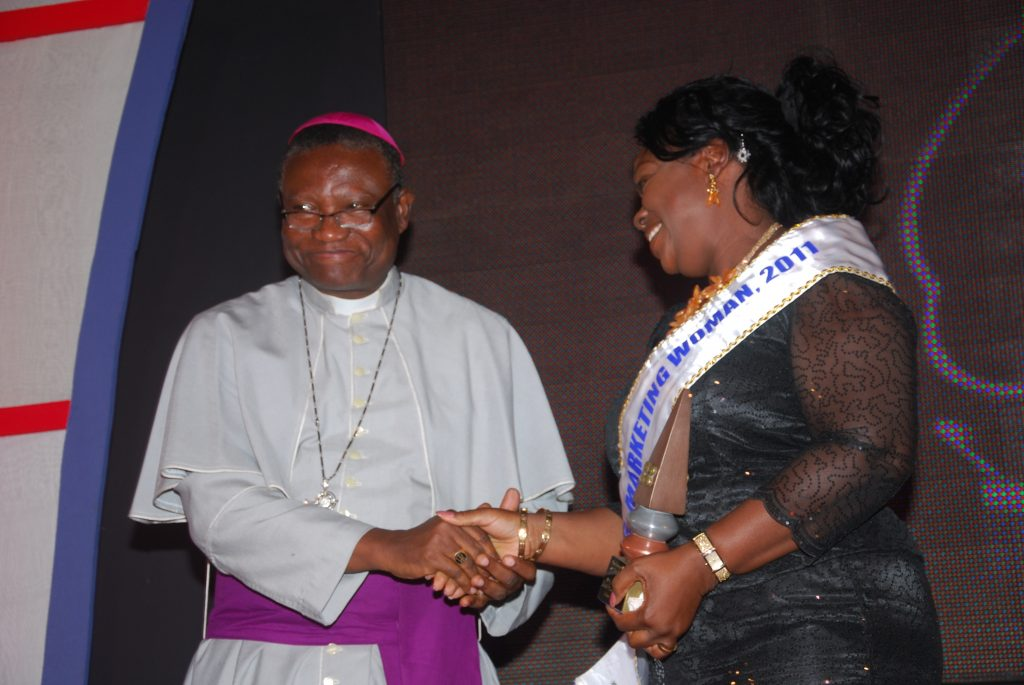 dr-hagan-being-congratulated-by-most-rev-emmanuel-asante-presiding-bishop-of-the-methodist-church-gh