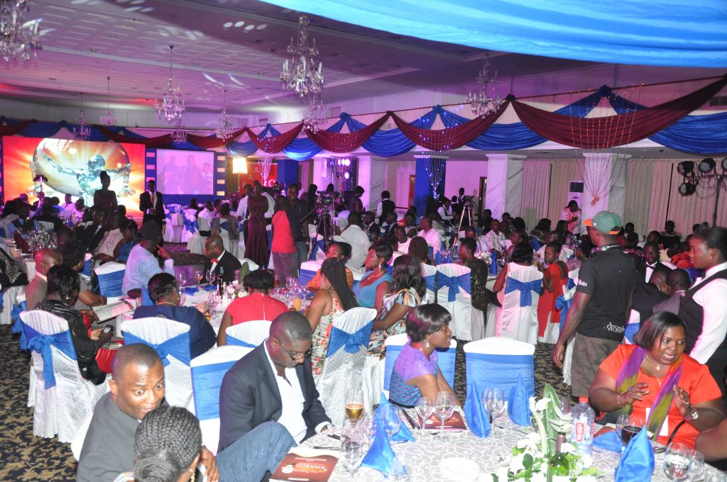 participants-at-the-2015-hr-focus-conference-and-awards-in-accra