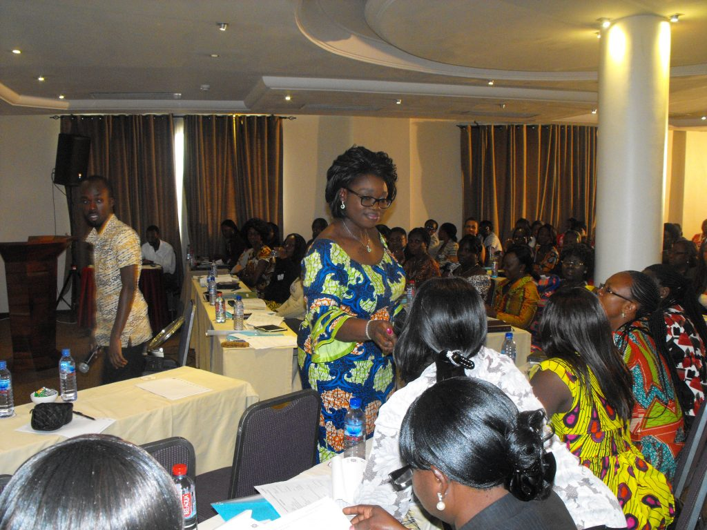 ellen-addressing-participants-at-the-icgc-she-legacy-women-empowerment-conference-in-accra