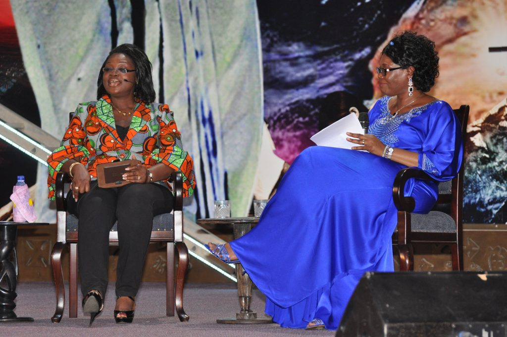 ellen-at-her-usual-best-addressing-the-youth-at-the-icgc-joi-seminar