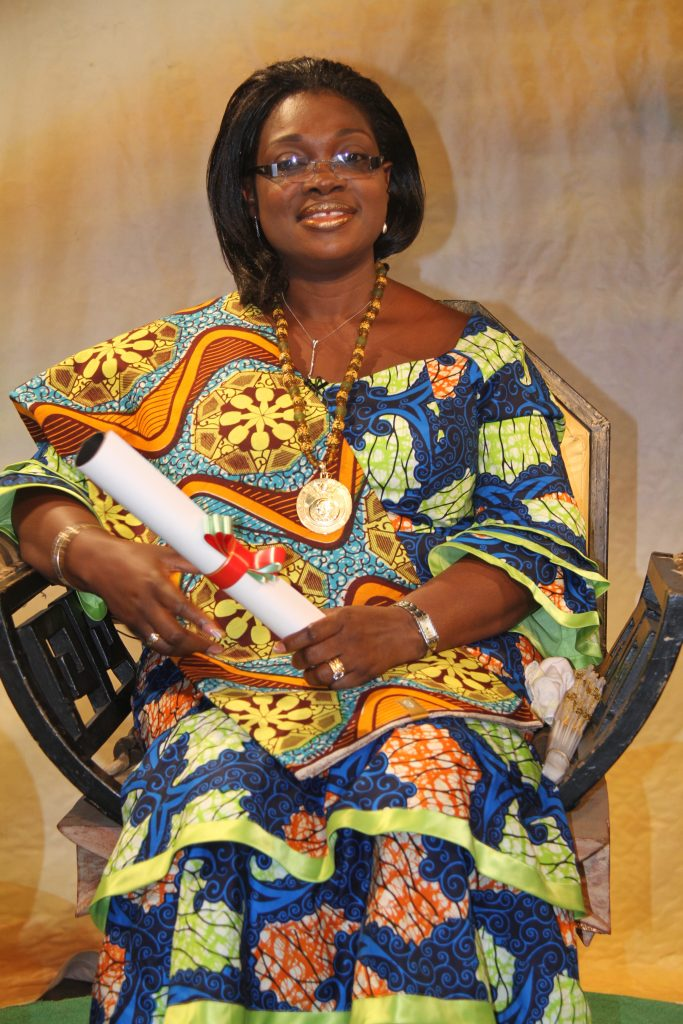 ellen-at-tv-africas-obaa-mbo-show-a-show-that-celebrates-outstanding-ghanaian-women