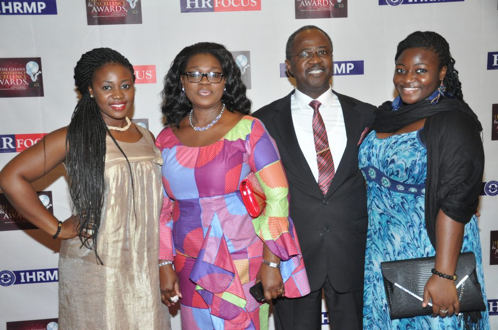 ellen-gilbert-husband-and-their-beautiful-daughters-nana-adjoa-and-ewurabena-at-the-hr-focus-confere